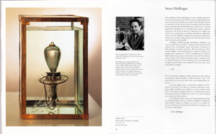 DeCordova Museum Catalog